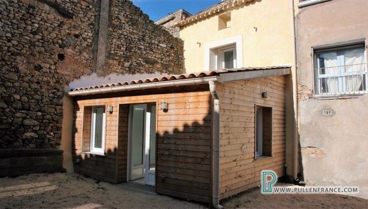 house-for-sale-quarante-2