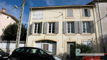 house-for-sale-coursan-1