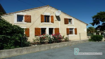 house-for-sale-le-somail-1