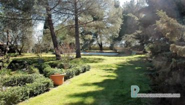 house-for-sale-in-trausse-minervois-4