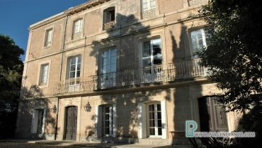 mansion-for-sale-aude-france-1