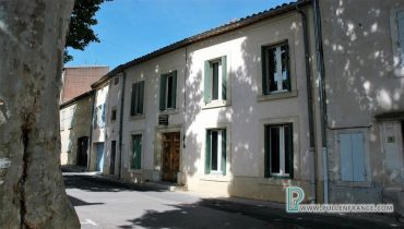 bb-for-sale-bize-minervois-1