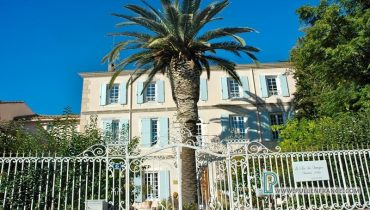 prestige-property-for-sale-aude-1