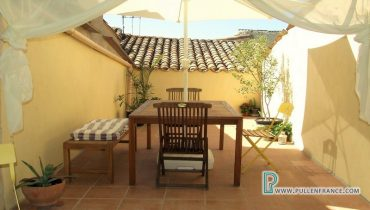 village-house-for-sale-azille-3