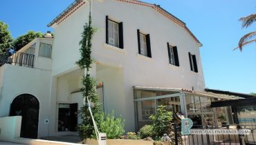 house-for-sale-caune-minervois-1