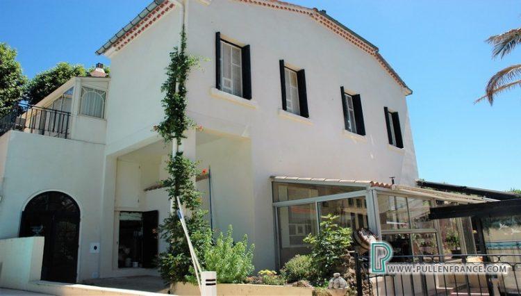 house-for-sale-caune-minervois-1