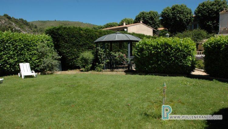 house-for-sale-caune-minervois-15