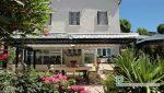 house-for-sale-caune-minervois-2