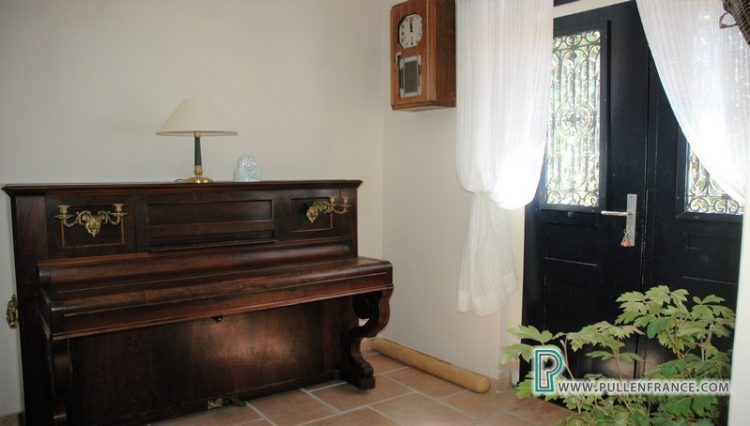 house-for-sale-caune-minervois-20