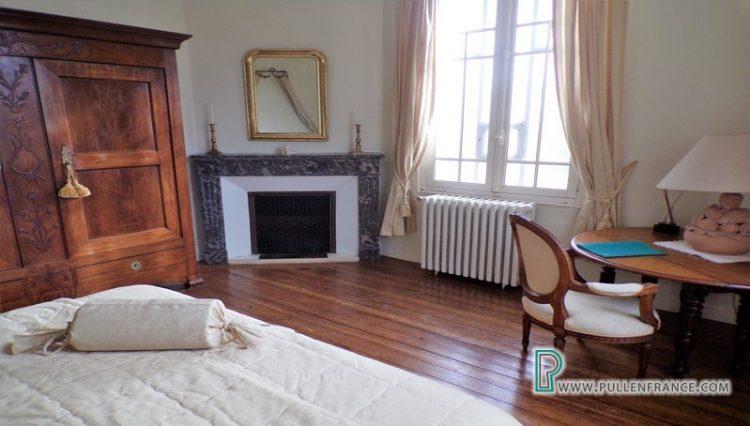 house-for-sale-caune-minervois-24