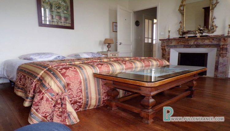 house-for-sale-caune-minervois-25