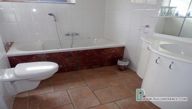 house-for-sale-caune-minervois-28