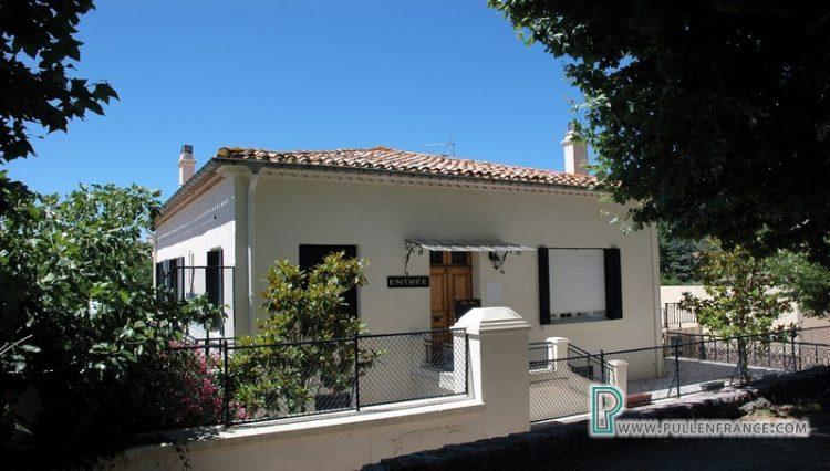 house-for-sale-caune-minervois-3