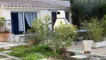 house-for-sale-caune-minervois-30
