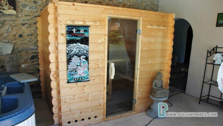 house-for-sale-caune-minervois-34
