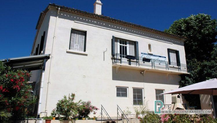 house-for-sale-caune-minervois-4