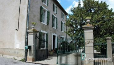 house-for-sale-corbieres-1