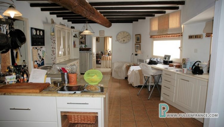 house-for-sale-corbieres-10