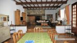 house-for-sale-corbieres-11