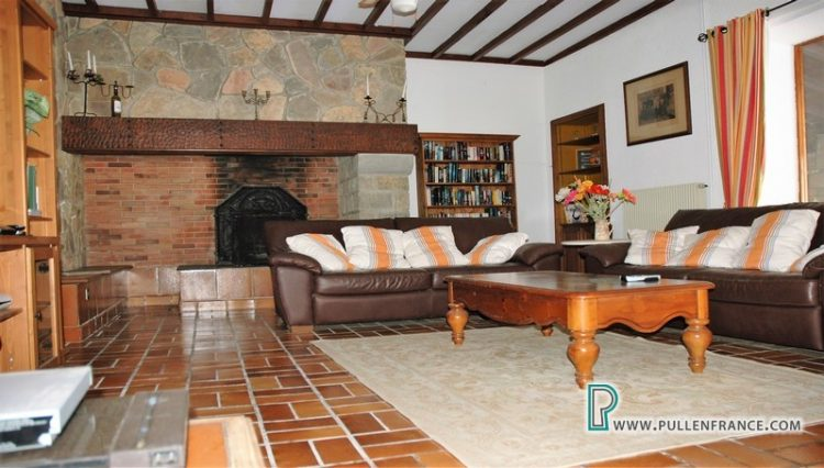 house-for-sale-corbieres-12