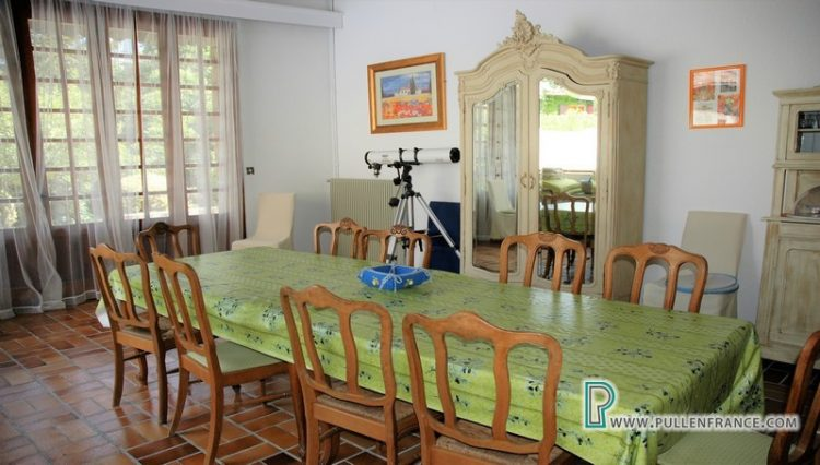 house-for-sale-corbieres-13
