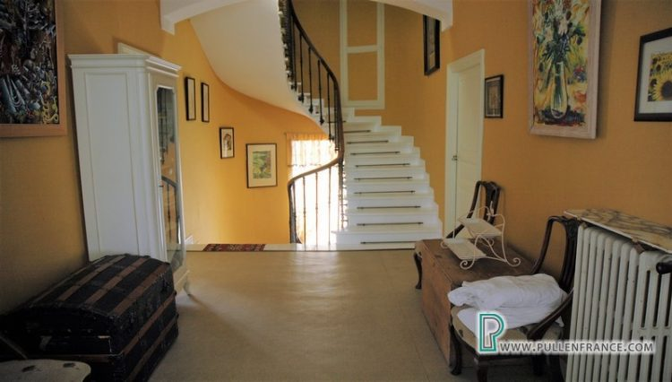 house-for-sale-corbieres-16