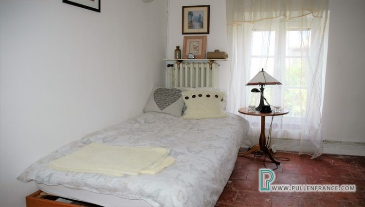 house-for-sale-corbieres-17