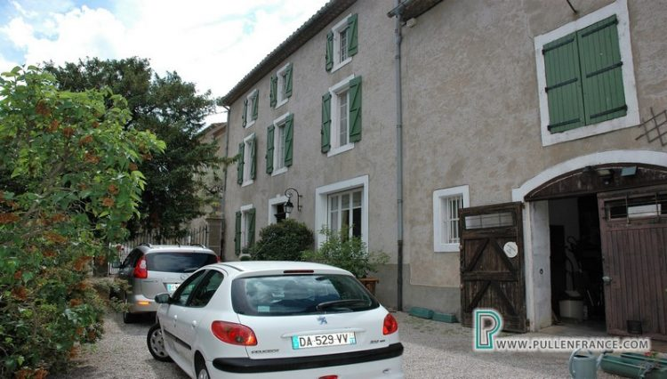house-for-sale-corbieres-2