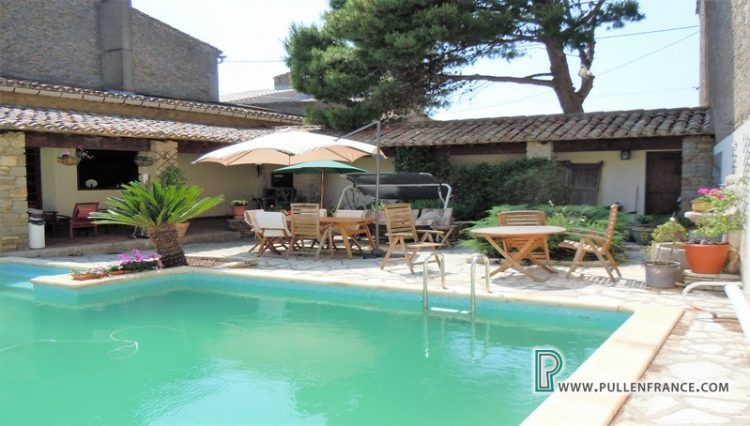 house-for-sale-corbieres-3