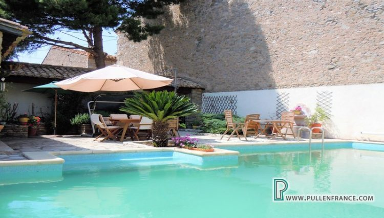 house-for-sale-corbieres-4