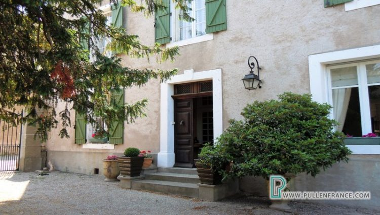 house-for-sale-corbieres-6