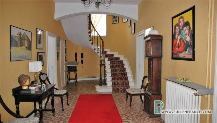 house-for-sale-corbieres-7