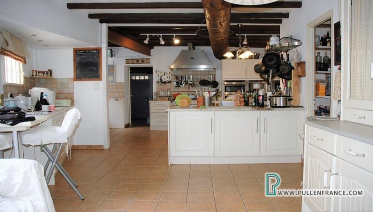 house-for-sale-corbieres-9