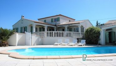 house-for-sale-corbieres-france-1