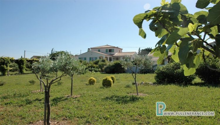 house-for-sale-corbieres-france-12