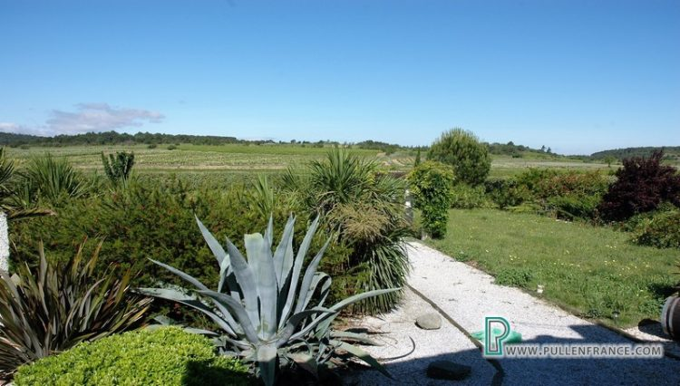 house-for-sale-corbieres-france-13