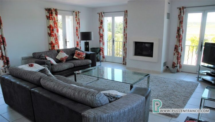 house-for-sale-corbieres-france-14