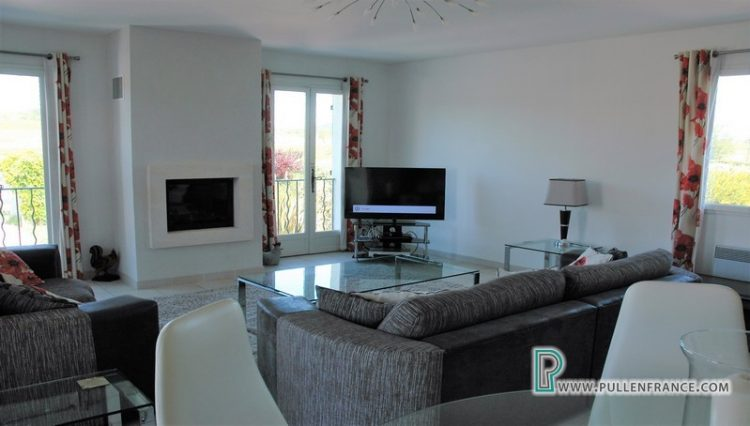 house-for-sale-corbieres-france-16