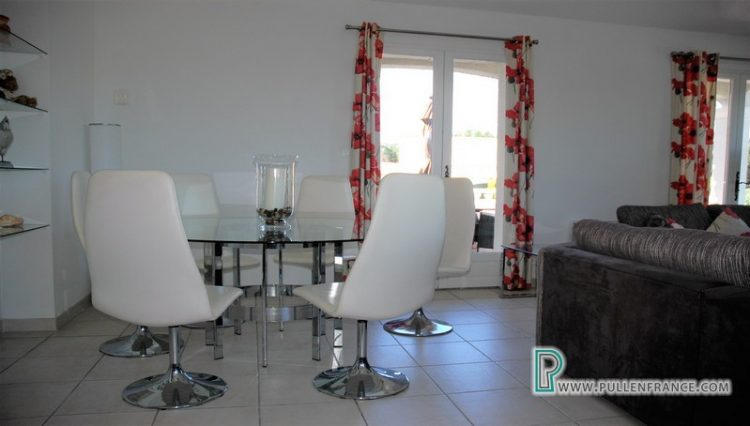 house-for-sale-corbieres-france-17