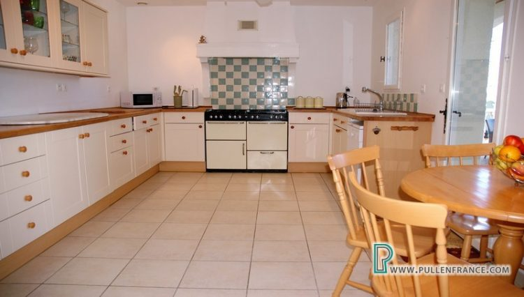 house-for-sale-corbieres-france-18