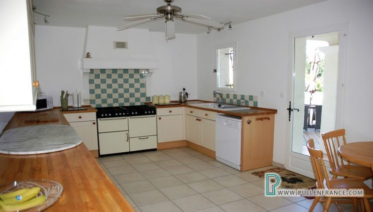 house-for-sale-corbieres-france-19