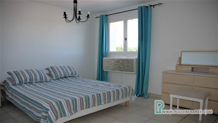 house-for-sale-corbieres-france-20