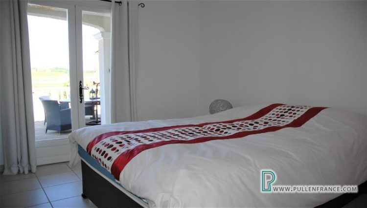 house-for-sale-corbieres-france-22