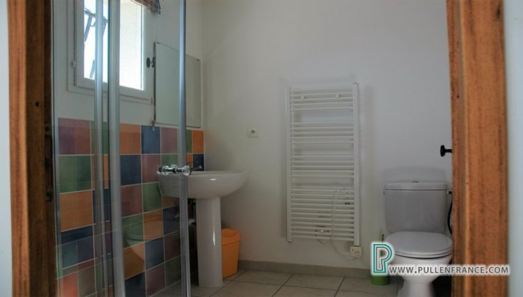 house-for-sale-corbieres-france-25