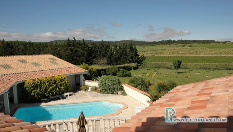 house-for-sale-corbieres-france-26