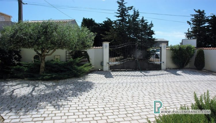 house-for-sale-corbieres-france-27