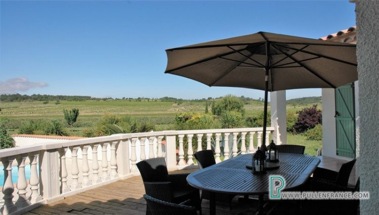 house-for-sale-corbieres-france-28