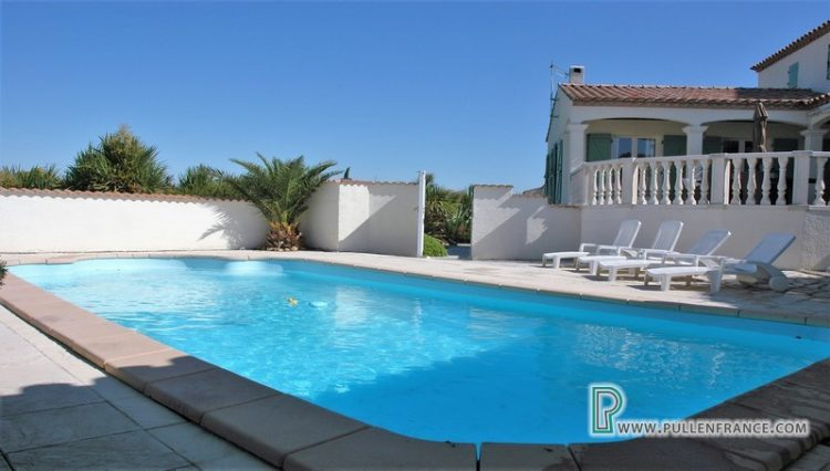 house-for-sale-corbieres-france-3