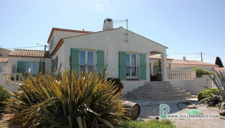 house-for-sale-corbieres-france-9