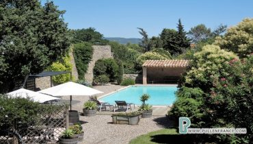 house-for-sale-pepieux-1